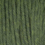Forest green Heather